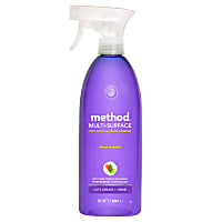 multi-surface cleaner - french lavender